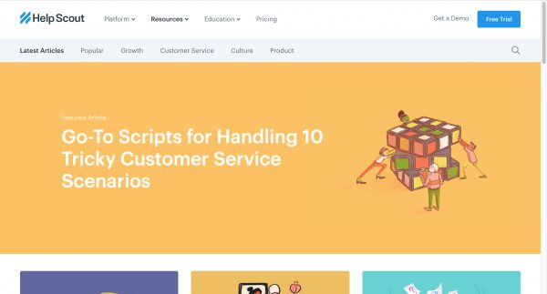 Example-Ihelpscout